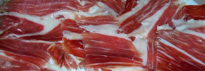 jamon-iberico-cortado