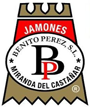 Blog Jamones Benito Peréz