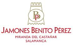 Jamones Benito Peréz